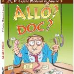 Allo Doc a